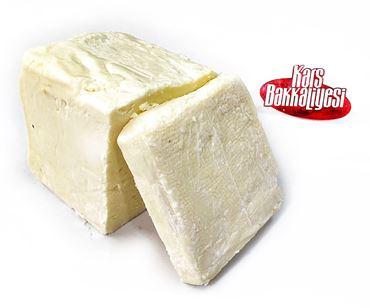 resm Klasik Beyaz Peynir