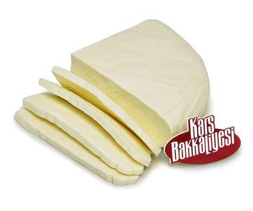 resm Köy Tipi Peynir