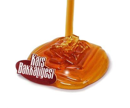 Kars Bakkaliyesi - Karakovan Süzme Bal