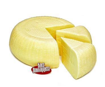 Çerkez Peyniri