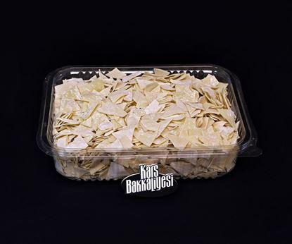 Kars Bakkaliyesi - Tatar Böreği