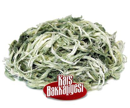 Kars Bakkaliyesi - Göğermiş Peynir (Küflü Peynir)