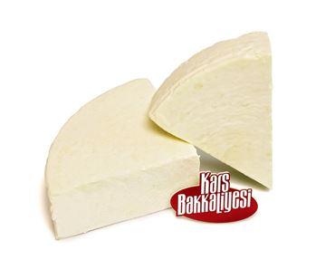 Tulum Peynir (Açık)