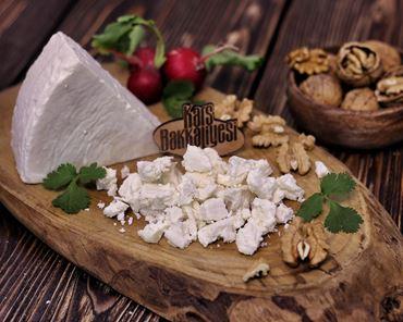 Kars Bakkaliyesi - Tulum Peynir (Açık)