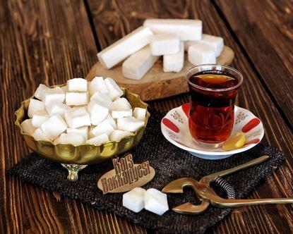 Kars Bakkaliyesi - Kıtlama Şeker