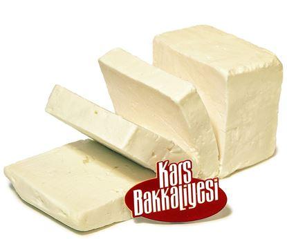 Kars Bakkaliyesi - Klasik Beyaz Peynir