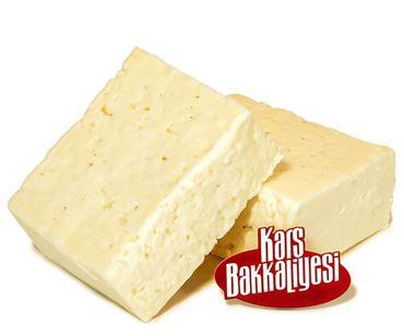 Kars Bakkaliyesi - Koyun Peyniri
