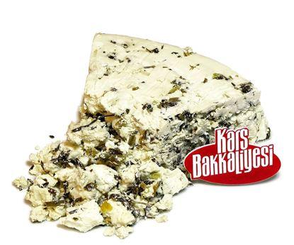 Kars Bakkaliyesi - Otlu Tulum Peynir