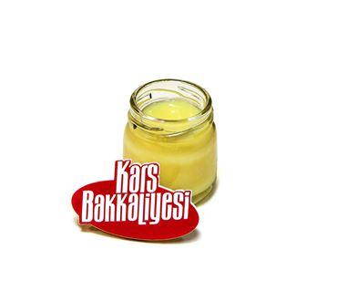 Kars Bakkaliyesi - Arı Sütü