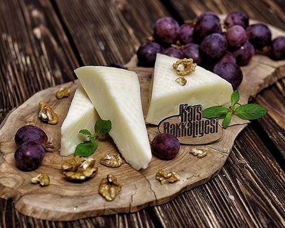 Kars Bakkaliyesi - Çerkez Peyniri