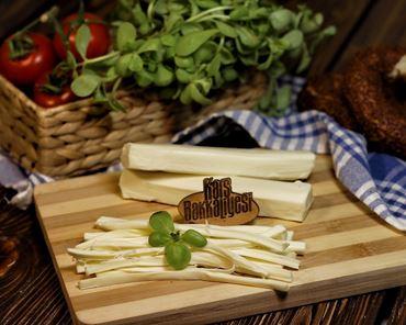 Tuzsuz Dil Peyniri - Kars Bakkaliyesi